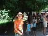 park-marodowy-krka