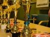 gdynia-informatics-cup-2010-001-2