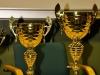 gdynia-informatics-cup-2010-002-2