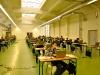 gdynia-informatics-cup-2010-002