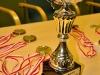 gdynia-informatics-cup-2010-003-2