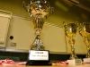 gdynia-informatics-cup-2010-004-2