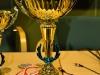gdynia-informatics-cup-2010-005-2