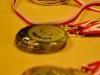 gdynia-informatics-cup-2010-008-2