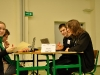 gdynia-informatics-cup-2010-012