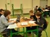 gdynia-informatics-cup-2010-013