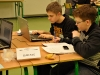 gdynia-informatics-cup-2010-014