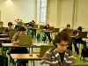 gdynia-informatics-cup-2010-014_0