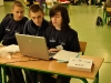 gdynia-informatics-cup-2010-016