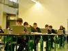 gdynia-informatics-cup-2010-017