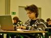 gdynia-informatics-cup-2010-018_0