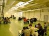 gdynia-informatics-cup-2010-020