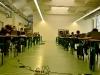 gdynia-informatics-cup-2010-020_0