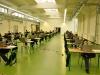 gdynia-informatics-cup-2010-026