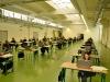 gdynia-informatics-cup-2010-027