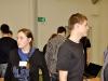 gdynia-informatics-cup-2010-033