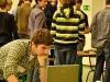 gdynia-informatics-cup-2010-037