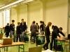 gdynia-informatics-cup-2010-038