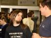 gdynia-informatics-cup-2010-039