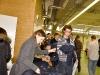 gdynia-informatics-cup-2010-048