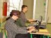 gdynia-informatics-cup-2010-054