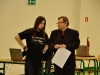 gdynia-informatics-cup-2010-055