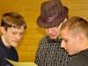gdynia-informatics-cup-2010-061
