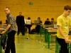 gdynia-informatics-cup-2010-066