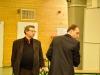 gdynia-informatics-cup-2010-068