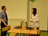 gdynia-informatics-cup-2010-071