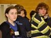 gdynia-informatics-cup-2010-073