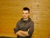 gdynia-informatics-cup-2010-101