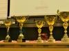 gdynia-informatics-cup-2010-120