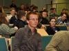 gdynia-informatics-cup-2010-122