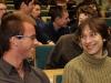 gdynia-informatics-cup-2010-123