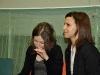 gdynia-informatics-cup-2010-174