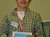 gdynia-informatics-cup-2010-198
