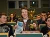 gdynia-informatics-cup-2010-210