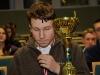 gdynia-informatics-cup-2010-211