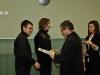 gdynia-informatics-cup-2010-215