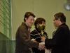 gdynia-informatics-cup-2010-230