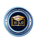 LO3 Gdynia