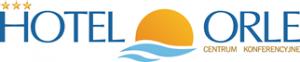 orle_logo