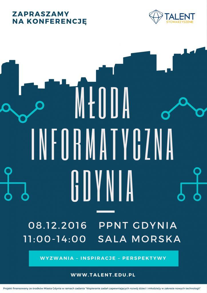 mloda-informatyczna-gdynia-zaproszenie
